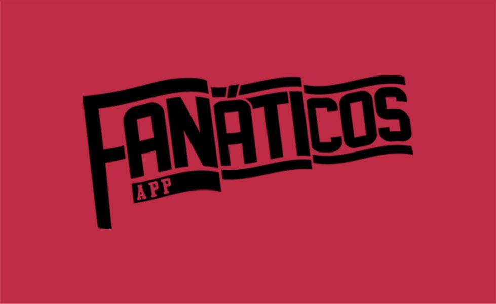 Fans-league presents: fanaticos