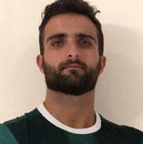Juan Prat Sacolito